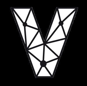 Vall Up pepiniere d'entreprises à Céret