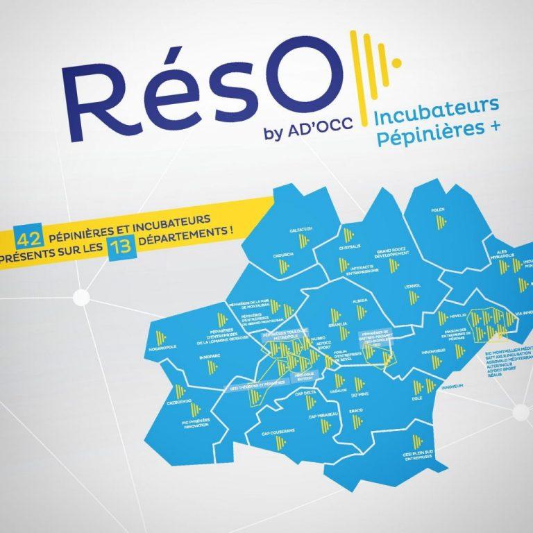 reso-by-ad-occ